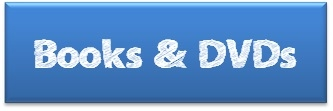 search for books & DVDs