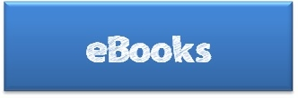 search eBooks in the NT collection